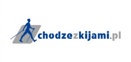 Logo firmy chodzezkijami.pl