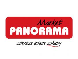 Logo firmy Market Panorama