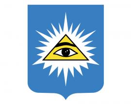 Logo firmy Radzymin